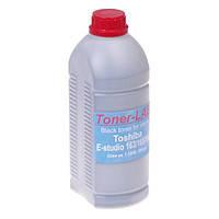 Тонер TOSHIBA E-STUDIO 163\165\203 (T-1640)  675гр.