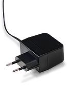 Блок (адаптер) питания Aura HD / MAG250