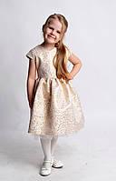 Нарядное платья для настоящей принцессы