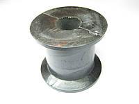 Ролик натяжной цепи привода высевающего аппарата GD7426 B30969 John Deere Kinze