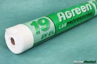 Агроволокно Agreen белое 19 (9,5м х 100мп)