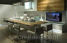 Кухня Aster Cucine Mod. Contempora