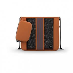 Сумка для мамы Mima Tote bag, фото 2