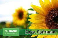 Гербицид Евро-Лайтнинг (БАСФ), фото 1