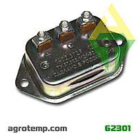 Сопротивление добавочное ГАЗ-3307 БСЗ1402.3729