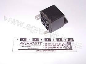 Реле сигнализатор 733.3747-10