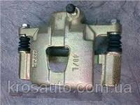 Суппорт передний правый Matiz / Матиз, 96288628