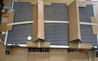 Радиатор кондиционера Nexia / Нексия, 96265216
