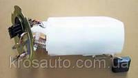 Насос топливный в сборе Lanos / Ланос 1,5, 96350588