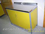 Шкаф из нержавейки для общепита, фото 2