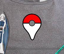 Термопечать на постельное белье Pokemon [7 размеров в ассортименте]