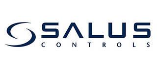 Salus controls (Салус) Англия