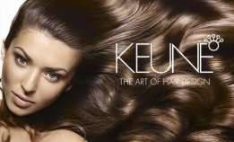 Средства для волос Keune