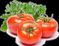 Семена томат Джампакт Ф1