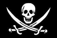Как организовать детскую пиратскую вечеринку