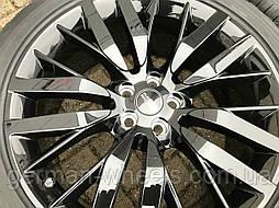 """Колеса 22"""" Range Rover Sport style 108"""