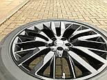 """Колеса 22"""" Range Rover Sport style 108, фото 2"""