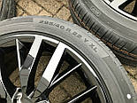 """Колеса 22"""" Range Rover Sport style 108, фото 3"""
