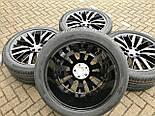"""Колеса 22"""" Range Rover Sport style 108, фото 5"""