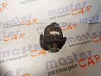 Генератор Fiat Doblo Nuovo 1.3 MultiJet 2009-2014