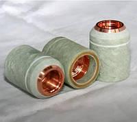 Защитный колпачок к плазмотрону Wecut A101