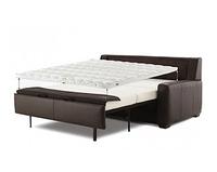 Матрасы для диванов, кроватей, кресел
