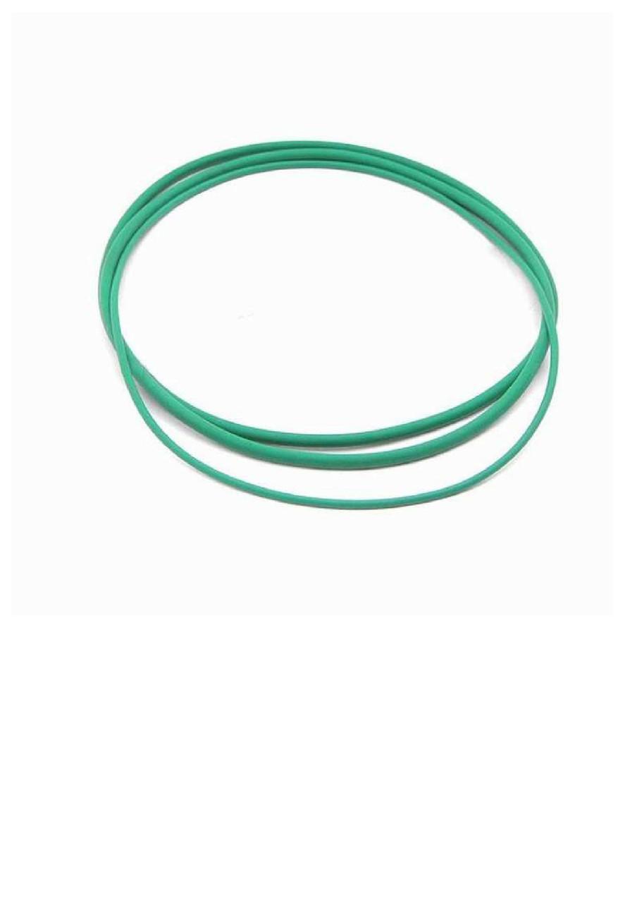 Уплотнительные кольца под гильзу Cummins NH220 (AR70567)