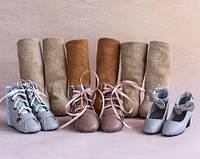Широкий выбор обуви оптом и по выгодным ценам