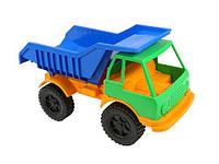 Детская машинка грузовик Орион Муравей 181
