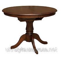 Стол обеденный Анжелика (1 м)