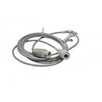 Кабель с коннектором для IBP преобразователей