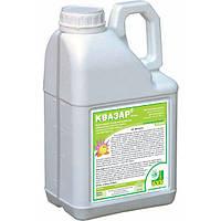 Гербицид Квазар ( Хизалофоп - П - этил, 50 г / л)