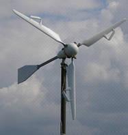 Ветрогенератор СВ-3.1