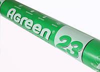 Агроволокно Agreen белое 23 (1,6м х 100мп)