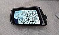 Боковое зеркало праве пассажирский  Mercedes W210  1996-1999р 202 811 02 98 OEM