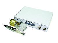 Аппарат для электропорации модель DIY-111 косметологический аппарат для мезотерапии