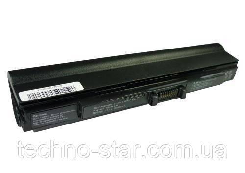 Батарея Acer Aspire One 521 752 752hUM09E36 UM09E51 UM09E56 UM09E70 UM09E71