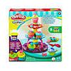 "Набор Hasbro Play-Doh ""Башня из кексов"" (A5144)"