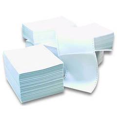 Офисная и полиграфическая бумага