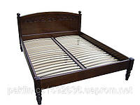 Кровать Венеция-1