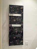 Дизайнерские полотенцесушители RADOX, фото 1
