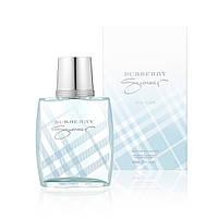 Мужская парфюмированная вода Burberry Summer For Men (100 ml)