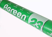 Агроволокно Agreen белое 23 (12,65м х 100мп)