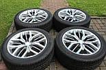 """Колеса 21"""" Range Rover Sport SVR style 517, фото 3"""