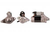 Стартер на TOYOTA Avensis 1.6, 1.8,Carina 1.6, 1.8, Corolla 1.6, 2280000940, 2810002040, 2810002080, 455924