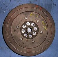 Маховик демпферный (двухмассовый маховик ) АКППAudiA6 C5 2.5tdi1997-2004(АКПП - FSL 01J301383R, FSL0961706