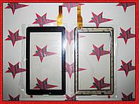 Тачскрин Cенсор 7'' PM1552170P70BV00  #1_83