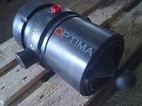 Гидроцилиндр 4-х шток Газ ПТС 3507-8603010-10