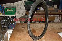 """Велосипедная шина   26""""   """"BDRK""""   (mod:2)"""
