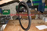 """Велосипедная шина   28""""   """"BDRK"""""""